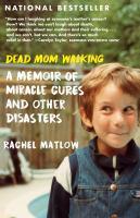 Dead Mom Walking