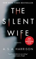 Silent Wife.