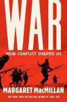 Image: War