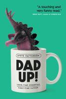 Dad Up!