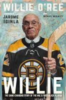 Image: Willie