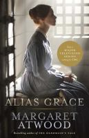 Alias Grace (TV Tie-In Edition)