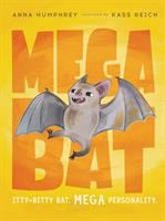 Image: Megabat