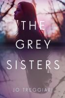 Image: The Grey Sisters
