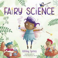 Fairy Science