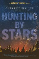 Hunting by Stars
