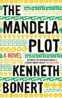 The Mandela Plot