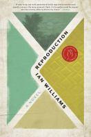 Reproduction : a novel