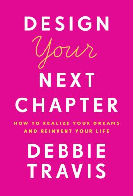 Cover image for Design your Next Chapter