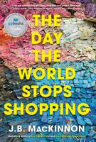 Day the World Stops Shopping