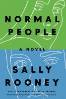 Image: Normal People