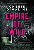 Empire of Wild