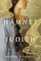 Image: Hamnet & Judith