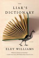 Liar's Dictionary