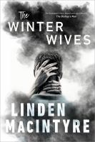 Cover of The Winter Wives