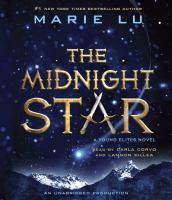 The Midnight Star