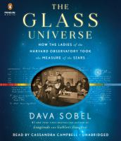 The Glass Universe