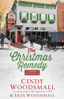 The Christmas Remedy : An Amish Christmas Romance