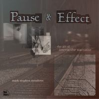 Pause & Effect