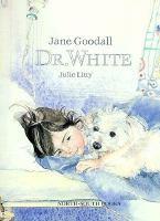 Dr. White
