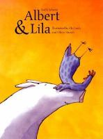 Albert & Lila