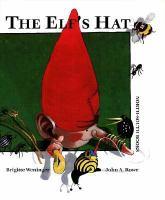The Elf's Hat
