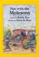Fun With the Molesons