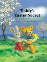 Teddy's Easter Secret