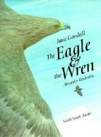 The Eagle & the Wren