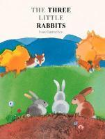 The Three Little Rabbits