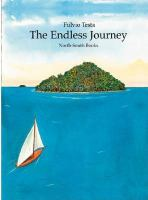 The Endless Journey