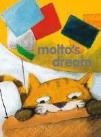 Molto's Dream