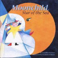 Moonchild, Star of the Sea