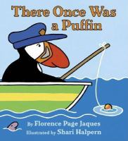 There Once Was A Puffin