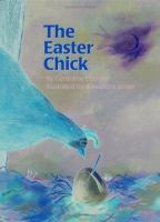 The Easter Chick