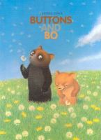 Buttons and Bo