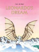 Leonardo's Dream