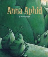 Anna Aphid