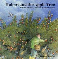 Hubert and the Apple Tree