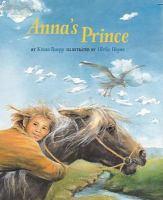 Anna's Prince