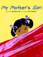 My Mother's Sari