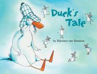 Duck's Tale