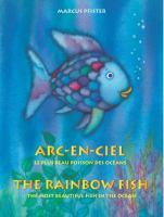 Arc-en-ciel : le plus beau poisson des oceans