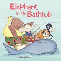Elephant in the Bathtub