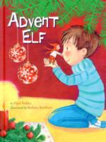 Advent Elf