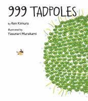 999 Tadpoles