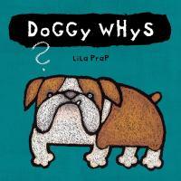 Doggy Whys