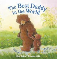 The Best Daddy in the World