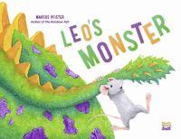 Leo's Monster
