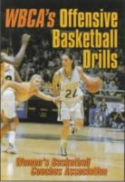 WBCA's Offensive Basketball Drills